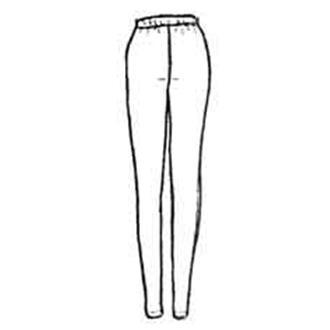 1H2-93 Leggings
