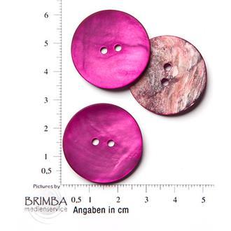 """Agoya fuchsia 44"""""""