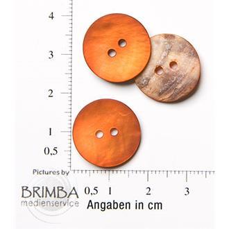 """Agoya orange 28"""""""