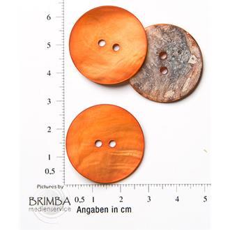"""Agoya orange 44"""""""