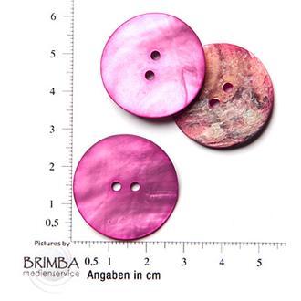 "Agoya pink 44"""