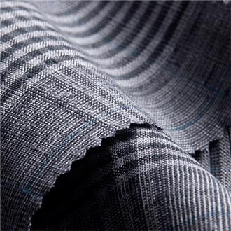Alberona, 175 cm Reststück mit einem Webfehler an der Schnittkante, ca. 15 cm lang und 65 cm von der Webkante