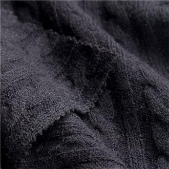 Ariadne schwarz