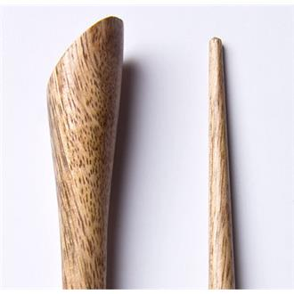 Bambus-Nadel 18cm