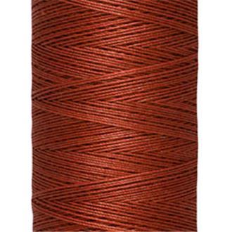 Baumwollgarn Nr. 2144