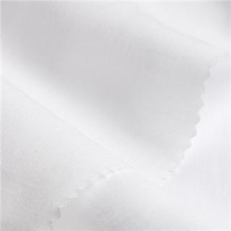 Bio-Batist F02 weiß 2