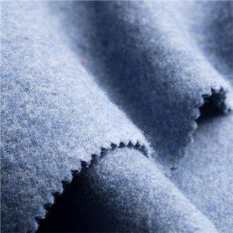 Bio-Bw-Fleece jeans