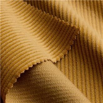 Bio-Cord gelb