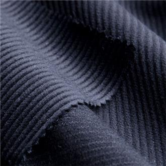 Bio-Cord nachtblau