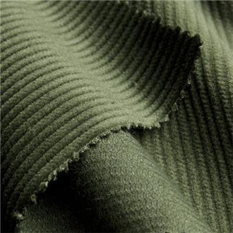 Bio-Cord waldgrün