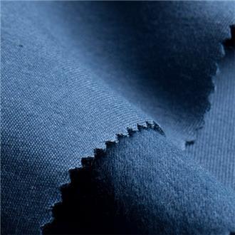 Bio-Feinsweat dunkelblau