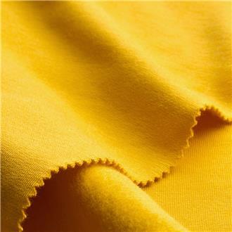 Bio-Feinsweat gelb