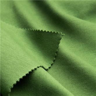 Bio-Interlock grün