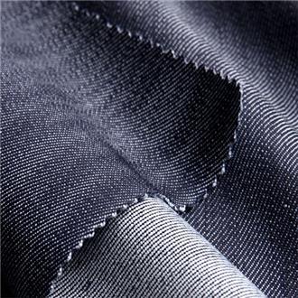 Bio-Jeans dunkelblau II. Wahl