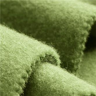 Bio-Merinofleece moos