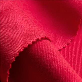 Bio-Rib-Jersey rot