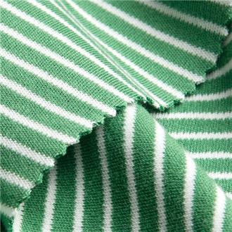 Bio-Ringel grün
