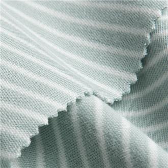 Bio-Ringel mint