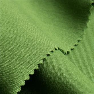 Bio-Single grün