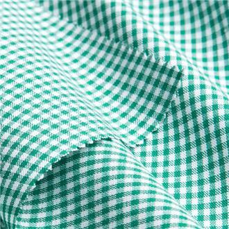 Bio-Vichy Minikaro grün