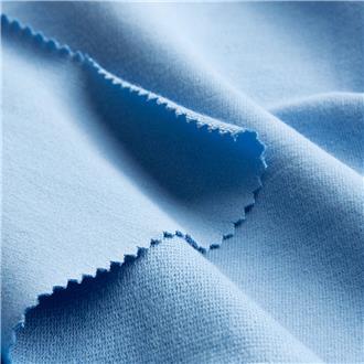 Blue Beauty, 100 cm Reststück