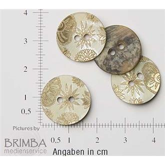 """Blumenwiese 28"""" pearl"""