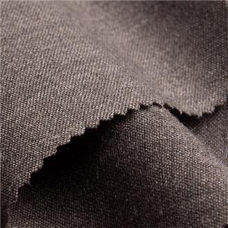 Brunami, 50 cm Reststück