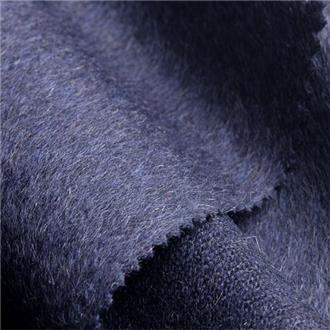 Cambello blu 2