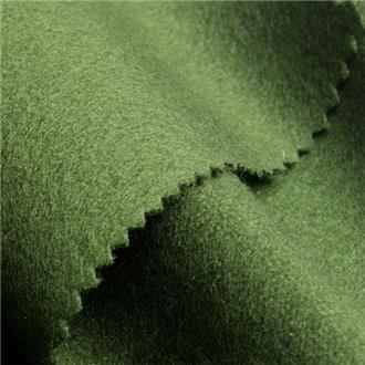 Cashmila verde