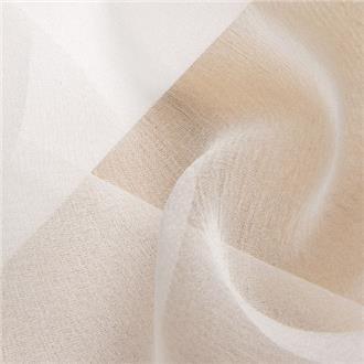 075dabfcf988c Weiße Seiden - Naturbelassene Seidengewebe in großer Auswahl