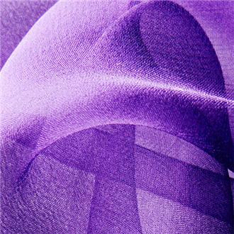 Chiffon F68 violett