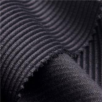 Corda neri, 150 cm Reststück