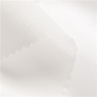 Crepe Georgette 2, 190 cm Reststück