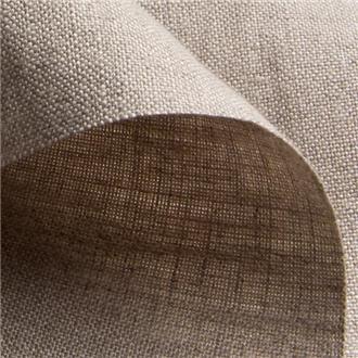 Doro flax, 300 cm Reststück