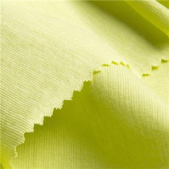 Elarina lindgrün
