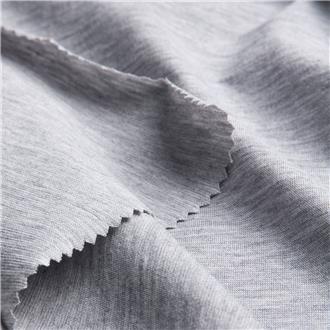 Elarina marble grey