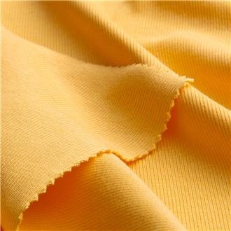 Eleen marigold, 300 cm Reststück