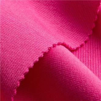 Eleen pink