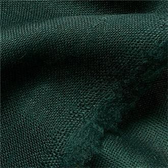 Etamin F75 waldgrün