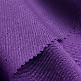 Etamin violett