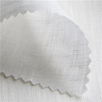 Feinleinenbatist, 50 cm Reststück