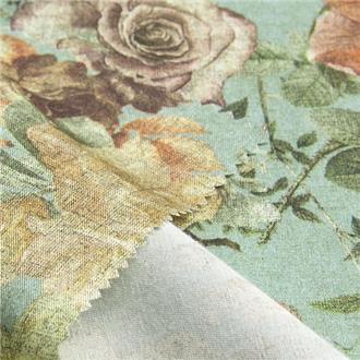 Fiore Rococo
