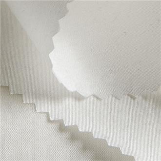 Futterseide 140, 210 cm Reststück mit einem Webfehler über die komplette Breite bei ca. 45 cm