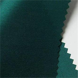 Futterseide F20 dunkelgrün