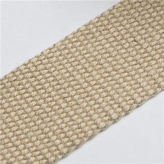 Gurtband 3cm beige