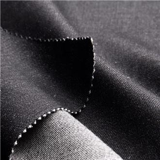 Jeanstrong schwarz