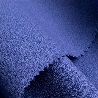Lanacrespo königsblau