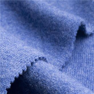 Lanamaglia kobaltblau