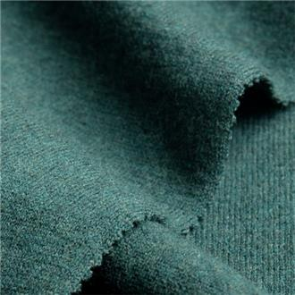 Lanamaglia verduro, 100 cm Reststück
