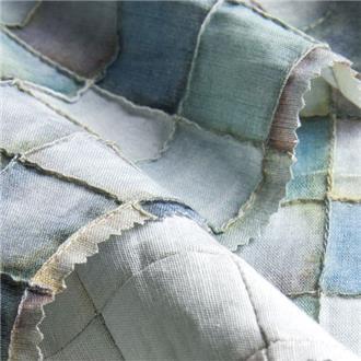 Linaqua blau